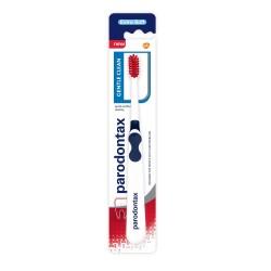 GSK Parodontax Szczoteczka do zębów Gentle Clean bardzo miękka - mix kolorów 1szt