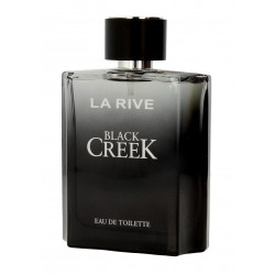 La Rive for Men Black Creek Woda toaletowa 100ml