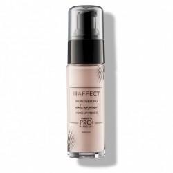 AFFECT Make up Primer Baza nawilżająca pod makijaż  29ml