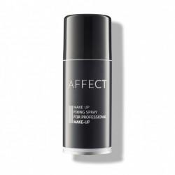 AFFECT Fixing Spray Profesjonalny Utrwalacz makijażu 150ml