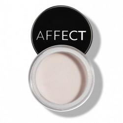 AFFECT Baza pod cienie Long Lasting Effect  14g