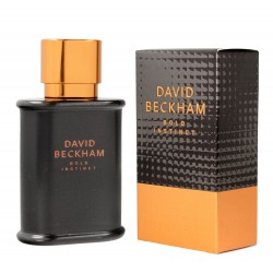 David Beckham Bold Instinct Woda toaletowa 50ml