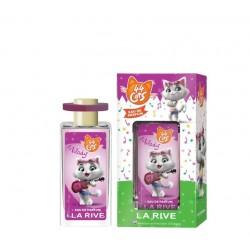 La Rive Disney 44 Cats Woda perfumowana Milady 50ml