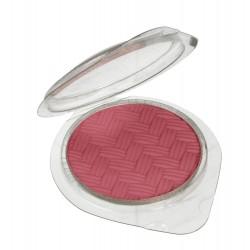 AFFECT Róż do policzków Velour Blush On R-1110  1szt - wkład