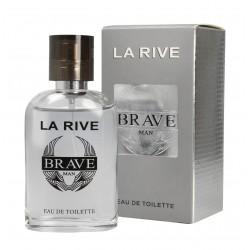 La Rive for Men Brave Man Woda toaletowa 30ml