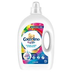 Coccolino Care Żel do prania Color (45 prań) 1.8L