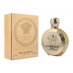 Versace Eros Pour Femme Woda perfumowana 90ml