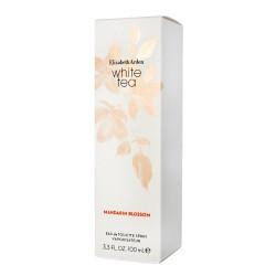 Elizabeth Arden White Tea Mandarin Blossom Woda toaletowa 100ml