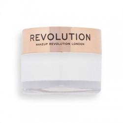 REVOLUTION*Balsam d/ust Dream Cavin Coconuts&