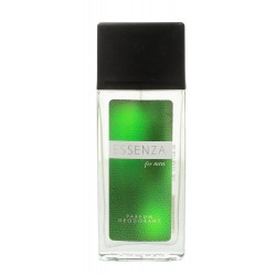 Vittorio Bellucci Dezodorant perfumowany for men Essenza 75ml