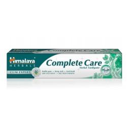 Himalaya Herbals Pasta do zębów Complete Care ochronna  75ml
