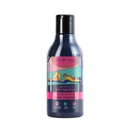 Vis Plantis Gift Of Nature Prebiotyczny Płyn łagodzący do higieny intymnej  300ml