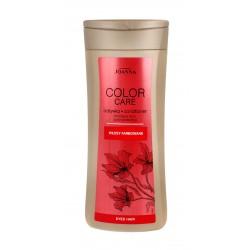 Joanna Color Care Odżywka do włosów chroniąca kolor  200g