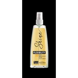 Joanna Professional Flexibility Shine Spray nabłyszczający do włosów 150ml