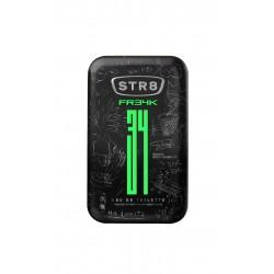 STR 8 FR34K Woda toaletowa 50ml