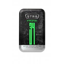 STR 8 FR34K Płyn po goleniu 100ml