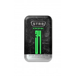 STR 8 FR34K Płyn po goleniu 50ml