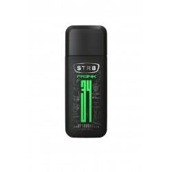 STR 8 FR34K Dezodorant naturalny spray 75ml