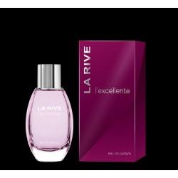 La Rive for Woman L'Excellente Woda perfumowana 90ml