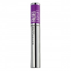 Maybelline Mascara the Falsies Lash Lift Extra Black 9.6ml