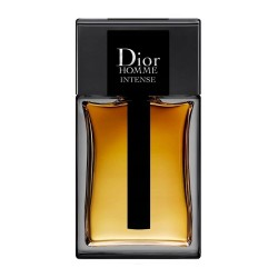 Christian Dior Homme Intense Woda perfumowana 100ml