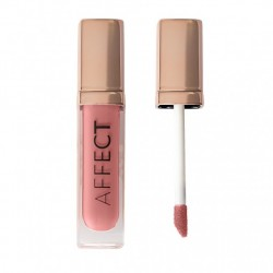 AFFECT Pomadka w płynie Ultra Sensual Liquid Lipstick - Sweet Temptation 8ml