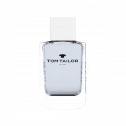 Tom Tailor Man Woda toaletowa 50ml