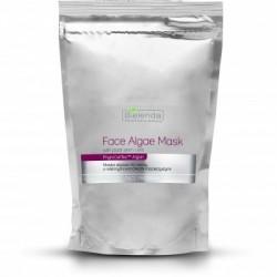 Bielenda Professional Maska algowa do twarzy z komórkami macierzystymi PhytoCellTec TM Argan 190 g