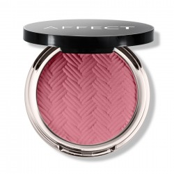 AFFECT*Róż Velour Blush On Peony R-0122