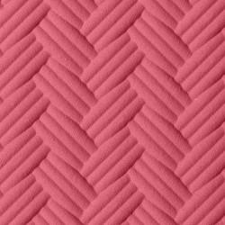AFFECT*Róż Velour Blush On Camellia R-0124