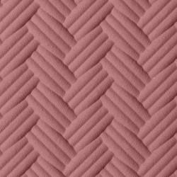 AFFECT*Róż Velour Blush On Mature Rose R-0125