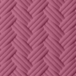 AFFECT*Róż Velour Blush On Lovely Rose R-0126