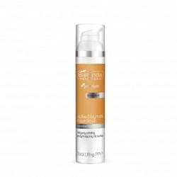 Bielenda Professional TOTAL Lifting PPV+ Aktywny peeling enzymatyczny do twarzy 100g