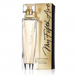 PROCT*ELIZABETH ARDEN MY 5th AVENUE edp 50ml
