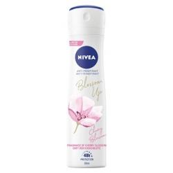 NIVEA*DEO Spray damski BLOSSOM Kw. Wiśni 85322