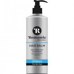Romantic Professional Balsam do włosów Hydrate  850ml
