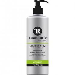 Romantic Professional Balsam do włosów Volume  850ml