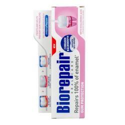Biorepair Pasta do zębów Ochrona Dziąseł 75ml