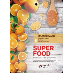 EYENLIN Maska Orange