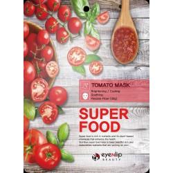 EYENLIN Maska Tomato