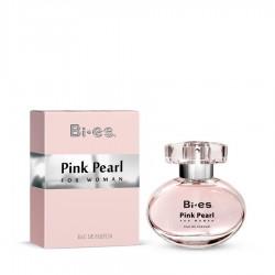 Bi-es Pink Pearl for woman Woda perfumowana 50ml