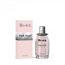 Bi-es Pink Pearl  Perfumka 15 ml