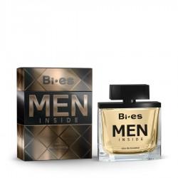 Bi-es Inside Men Woda Toaletowa 100ml