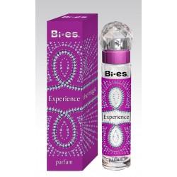 Bi-es Experience The Magic Perfumka 15ml