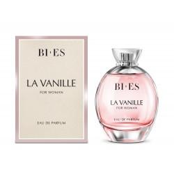 Bi-es La Vanille Woda perfumowana  100ml