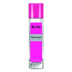 Bi-es Pink Pearl for woman Fabulous Dezodorant w szkle 75ml