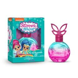 Uroda for Kids Perfumka Shimmer & Shine  50ml
