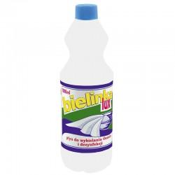 Bielinka płyn do wybielania tkanin 1 litr