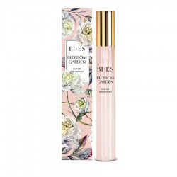 Bi-es Blossom Garden Perfumka 12ml