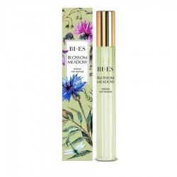 Bi-es Blossom Meadow Perfumka 12ml